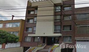 2 Habitaciones Propiedad en venta en , Cundinamarca CALLE 47 A # 28-50