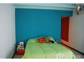3 Bedrooms House for sale in , San Juan Pasaje Av. España Norte 261 al 100, Ciudad Centro - San Juan, San Juan