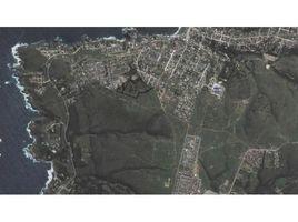 N/A Immobilie zu verkaufen in San Antonio, Valparaiso Cartagena, Valparaiso, Address available on request