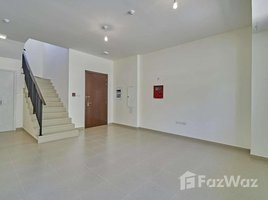 3 Bedrooms Townhouse for sale in , Dubai Naseem Townhouses