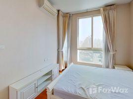 1 Bedroom Condo for sale in Si Lom, Bangkok Ivy Sathorn 10