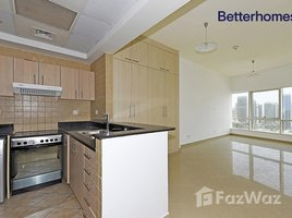 Studio Apartment for sale in Lake Almas East, Dubai Concorde Tower