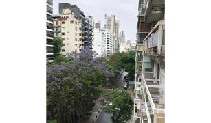 3 Habitaciones Apartamento en venta en , Buenos Aires CERVIÑO al 3900