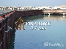 7 Bedrooms Property for sale in , Abu Dhabi Al Gurm Resort