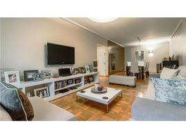 3 Habitaciones Apartamento en venta en , Mendoza Mendoza al 3000 3°B