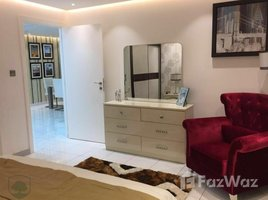 2 Bedrooms Apartment for sale in , Dubai Miraclz Tower by Danube