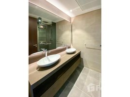 2 Bedrooms Apartment for sale in Marina Gate, Dubai Jumeirah Living Marina Gate