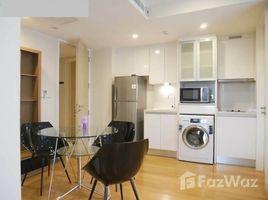 2 Bedrooms Condo for sale in Si Lom, Bangkok Collezio Sathorn-Pipat