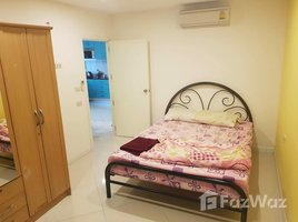 2 Bedrooms Condo for rent in Nong Prue, Pattaya Jada Beach Condominium