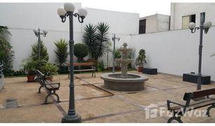 3 Habitaciones Propiedad en venta en Santiago de Surco, Lima