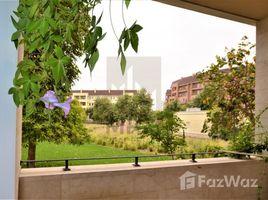 1 Bedroom Apartment for rent in Widcombe House, Dubai Widcombe House 3