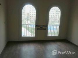 Cairo South Investors Area 90 Avenue 3 卧室 住宅 租