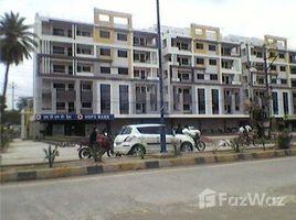 Madhya Pradesh Indore AIR PORT ROAD INDORE 3 卧室 住宅 售