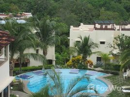 3 Bedrooms Apartment for sale in , Guanacaste Liberia