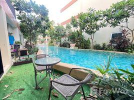 1 Bedroom Condo for sale in Nong Prue, Pattaya Park Lane Jomtien