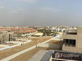 6 Bedrooms Villa for sale in North Investors Area, Cairo Cairo Festival City