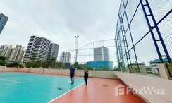 Photos 1 of the Tennis Court at Charan Tower