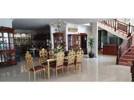 吉隆坡 Kuala Lumpur Sungai Penchala, Kuala Lumpur 50 卧室 屋 售