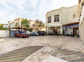 6 Bedrooms Villa for sale in , Dubai Sector R