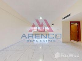 1 Bedroom Apartment for rent in Mankhool, Dubai Golden Sands 1