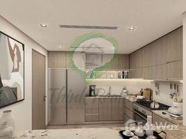 迪拜 Phase 3 3 卧室 别墅 售