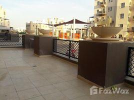 3 Bedrooms Apartment for sale in Al Thamam, Dubai Al Thamam 02