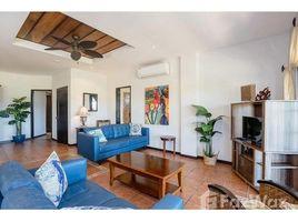 9 Habitaciones Casa en venta en , Guanacaste Casa Mimosa: Recently remodeled Ocean View Home in Flamingo, Flamingo, Guanacaste