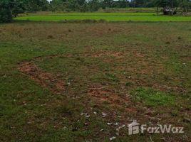 Kampong Speu Veal Pon Other-KH-76994 N/A 土地 售