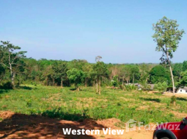 普吉 迈考 Mai Khao 7 Rai Land for Sale N/A 土地 售