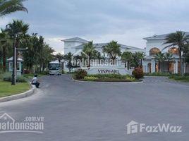 慶和省 Cam Hai Dong Chính chủ bán biệt thự Vinpearl Bãi Dài đã vận hành cắt lỗ 2 tỷ, LH: +66 (0) 2 508 8780 开间 别墅 售