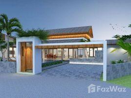 3 Bedrooms Villa for sale in Hin Lek Fai, Hua Hin Hillside Hamlet 7