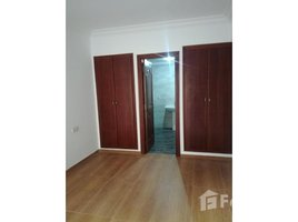 2 غرف النوم شقة للبيع في NA (Temara), Rabat-Salé-Zemmour-Zaer Location appartement hauts standing wifak temara