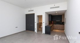 Available Units at DT1