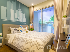3 Bedrooms Condo for sale in Hiep Tan, Ho Chi Minh City Rich Star