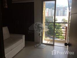 3 Habitaciones Apartamento en venta en , Santander CARRERA 33 # 91 - 52 APT. 1305 TORRE 1