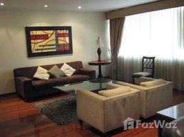 4 Habitaciones Casa en venta en Arequipa, Arequipa DEL SUR, LIMA, LIMA