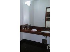 Lima Miraflores JUAN DE LA FUENTE, LIMA, LIMA 3 卧室 屋 售