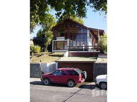 6 Habitaciones Casa en venta en Mariquina, Los Ríos Valdivia