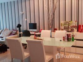 3 Bedrooms Townhouse for sale in Ram Inthra, Bangkok Pruksa Town Privet Ratchada-Ramintra