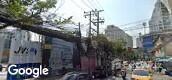Street View of Rise Phahon-Inthamara
