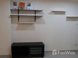 Studio Condo for sale in Bang Duan, Bangkok The Great Condo Petchkasem 48
