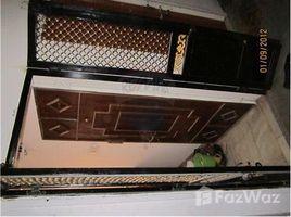 Gujarat Dholka DRIVE IN ROAD OPP.GHOSA SOCIETY 2 卧室 住宅 售