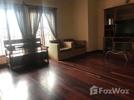 3 Bedrooms Apartment for rent in Boeng Kak Ti Muoy, Phnom Penh Other-KH-85377