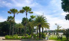 Photos 1 of the Communal Garden Area at Supalai Casa Riva