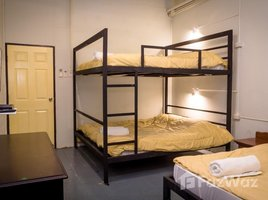 1 Bedroom Property for rent in Talat Yai, Phuket Gotum Hostel 2