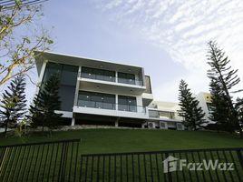 2 Bedrooms House for sale in Chalong, Phuket 88 Land and Houses Hillside Phuket