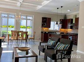 3 Bedrooms House for sale in Cebu City, Central Visayas Silver Hills