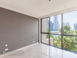4 Bedrooms Villa for rent in , Dubai Boulevard Point