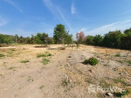 N/A Land for sale in Nong Kae, Hua Hin Land for Sale close to Khao Tao, Surrounded by Mountains