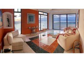 4 Habitaciones Apartamento en venta en Salinas, Santa Elena Chipipe - Salinas